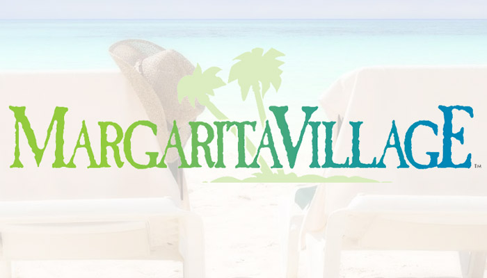Margarita Village